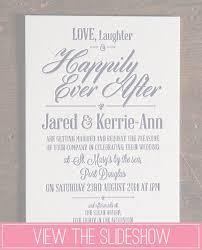 best 25 wedding invitation wording ideas on pinterest how to Wedding Messages Happily Ever After navy wedding invitation roundup wedding message happy ever after