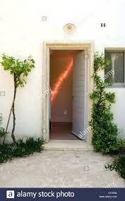 Front Door Camera Iphone Images - Doors Design Ideas