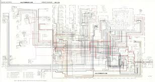 67 buick wiring diagram all wiring diagram 1967 buick electra wiring diagram schematic not lossing wiring 1988 buick lesabre wiring diagram 67 buick wiring diagram