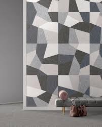 floor tile design. Marvellous Italian Porcelain Tile Brands Images Design Inspiration Manufacturers Kozi Home Bathroom Tiles Ceramic Floor Wall And Glass Mosaic For Sale I