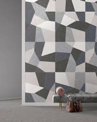 marvellous italian porcelain tile brands images design inspiration manufacturers kozi home bathroom tiles ceramic floor wall and glass mosaic for