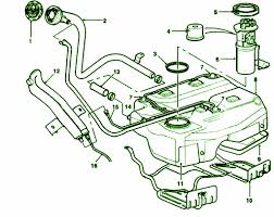 land rover lander se hi fuse box diagram circuit wiring 2005 land rover lander se hi fuse box diagram