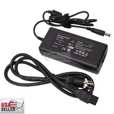 compaq presario cq62 ac power adapter battery charger power supply for hp ac adapter power supply cord battery charger for compaq presario cq50 103la cq50