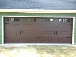 how to replace garage door panels replace garage door panel garage doors rare panel with windows images design cool replacement door window