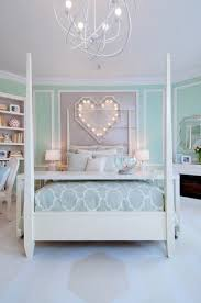 bedroom design for teenagers girls. Innovative Teenage Girl Bedroom Ideas 1000 About Teen . Design For Teenagers Girls