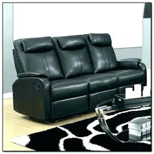 how to clean leather couches what can i use to clean leather couch how to clean
