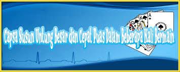 Image result for Judi Online Capsa Susun Terbaik