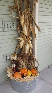 corn decorations - Google zoeken