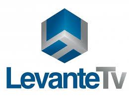 Levante TV Tv Online