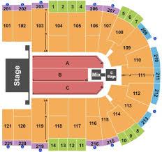 Sames Auto Arena Tickets Sames Auto Arena In Laredo Tx At