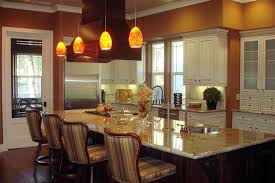 contemporary pendant lighting for kitchen. Contemporary Island Lighting. Kitchen Islands Bathroom Pendant Lighting Small Two Light Lights For V