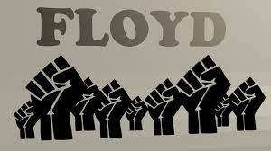 ArtStation - FLOYD, Kirk Alexander