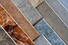 types of ceramic tiles motivate all types of tiles micastone intended for 19