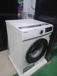 Điện lạnh HCM - Thành lý lô máy giặt BEKO 10kg INVERTER.lh...