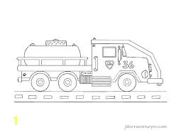 Printable Fire Truck Coloring Page Trustbanksurinamecom
