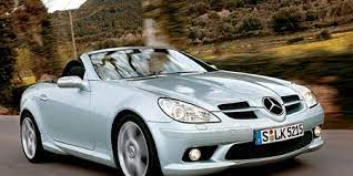 We have 227 cars for sale for mercedes slk 350 convertible, from just $9,999. 2005 Mercedes Benz Slk350 And Slk55 Amg