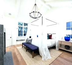 accent walls for bedrooms. White Accent Wall Bedroom Vaulted Ceiling Bedrooms With Walls And For