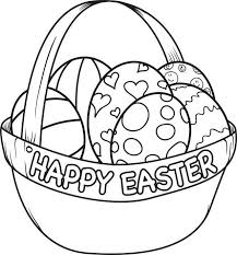 Some of the coloring pages shown here are jesus died on a cross cutout picture communion easter colouring, cross templates and coloring easter bunny template bunny templates, big easter egg for little rabbit coloring netart, he is risen in. Easter Coloring Pages Archives Unique Collection Of Wishes Messages Greetings Text Messages For All Occasion Or Festival