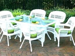white resin outdoor benches white resin wicker outdoor furniture s white resin wicker outdoor sofa white