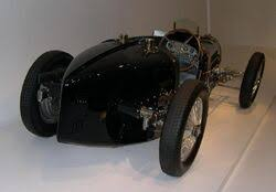Primarily driven by rené dreyfus after multiple winning seasons later, type 59 was taken out of the racing arena by bugatti and later fitted with a new dry sump gearbox instead of a. Bugatti Type 51 Autopedia Fandom