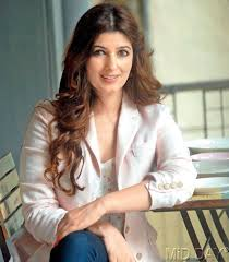 Twinkle Khanna Alchetron The Free Social Encyclopedia