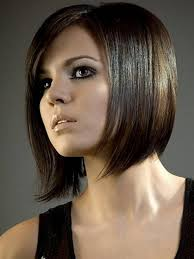 Hair Style Wedge trendy long bob hairstyles of long wedge hairstyle 4294 by stevesalt.us