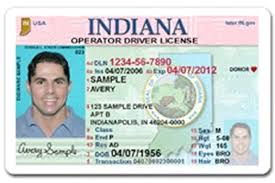 Bmv License Hoosiertimes Of Local Millions Driver's Refund com Overcharges To Agrees