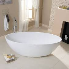 l shaped bathtub usa tub shower combo bathroom wall heaters electric corner kitchen sink designs bath walk