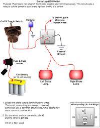 similiar brake light switch wiring diagram keywords brake light switch wiring diagram