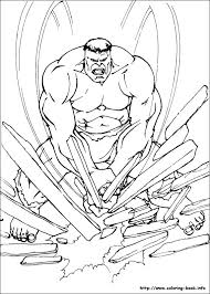 incredible hulk coloring pages the hulk coloring pages free incredible hulk colouring pictures to print