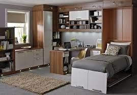 contemporary home office ideas. Breathtaking Contemporary Home Office Ideas And Design With Simplicity