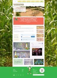 york maze. fireshot capture 9 - york maze home http___www.yorkmaze.com_