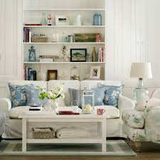 cottage furniture ideas. Large Size Of Living Room:decorating A Beach House On Shoestring Cottage Decorating Furniture Ideas B