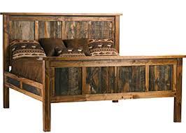 Rustic Furniture San Antonio Mexican For Sale Ebay Tables