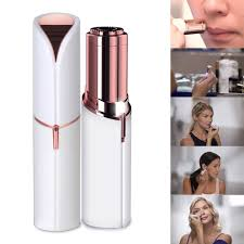 china women s painless face body flawless hair removal remover trimmer shaver china hair remover shaver