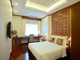 Adamas Hanoi Hotel Thien Thai Hotel Hana3i Ofertas De Aoltimo Minuto En Thien Thai