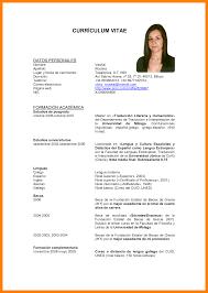 curriculums en espanol.resume-cv-video-resume-format.png