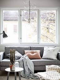 wall decoration ideas living room. 31 Fresh Wall Decoration Ideas For Living Room Design Of Cool W