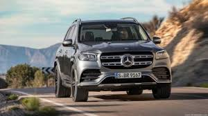 The kerb weight of gls is 2460 kg. Mercedes Benz X167 Gls 400 D 4matic Technical Specs Dimensions