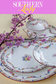 Indonesian Table Setting 17 Of 2017s Best Proper Table Setting Ideas On Pinterest Table