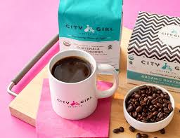 Martinson coffee is joe's coffee. Woman Owned Woman Grown An Inspiring Coffee Tale Almost As Energizing As Your Cup Of Joe Minnesota Monthly