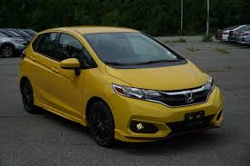 2018 honda lease deals. simple deals full size of honda2016 honda lease deals hrv offers acura suv  brio  inside 2018 honda lease deals n