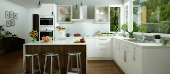Small Picture Home Decor Modular Kitchen Wardrobe Designs Renovation Ideas
