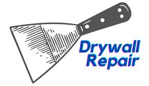 drywall contractors chicago