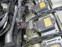 bmw m44 wiring diagram bmw image wiring diagram bmw e36 m42 wiring diagram bmw image wiring diagram on bmw m44 wiring diagram