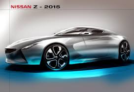 new car release dates 20152015 Nissan Z ratings  Review Cars 2015  Pinterest  Release