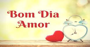 bom dia amor mensagens de bom dia românticas página 2 mundo das mensagens