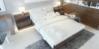 bed sizes eastern king vs california king