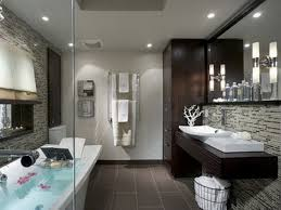 cool bathrooms. Cool Bathrooms Inspiring Design Ideas T