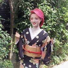 五月千和加さんのインスタグラム写真 五月千和加instagram